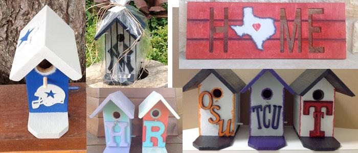 abcbirdhouses.jpg