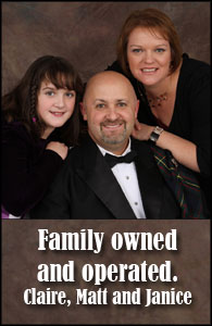 family-owned.jpg
