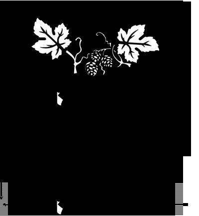 leaf-plate-holder.png